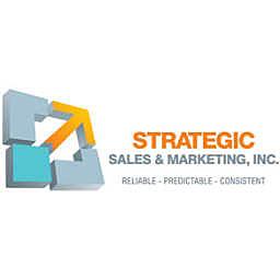 Strategic Sales & Marketing, Inc. Reviews