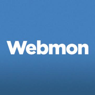 Webmon