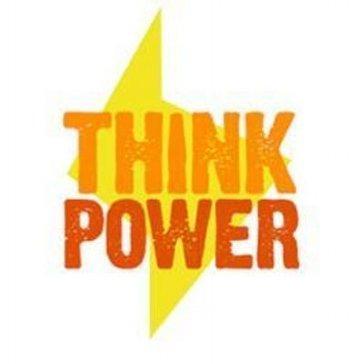 ThinkPower