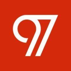 97th Floor Reviews
