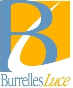 BurrellesLuce WorkFlow Reviews