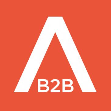 Advance B2B Oy Reviews