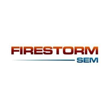 Firestorm SEM