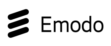 Emodo Verification
