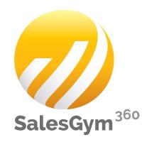 Salesgym 360 Reviews