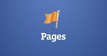 Facebook Pages Manager Show