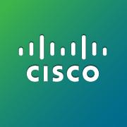Cisco Firewall Reviews