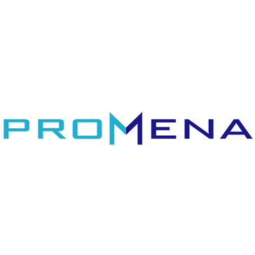 Promena e-Sourcing Suite Reviews