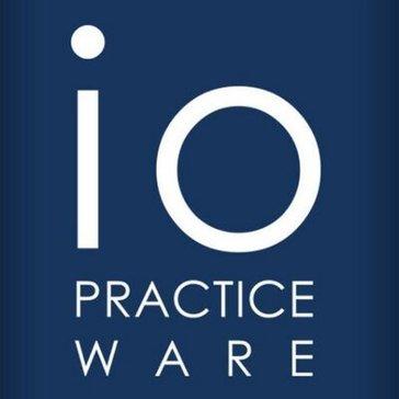 IO Practiceware Reviews