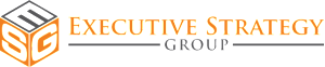 Executive Strategy Group