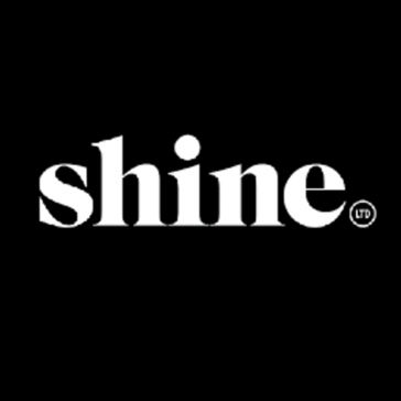 Shine Limited