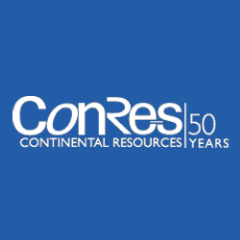 Conres Reviews