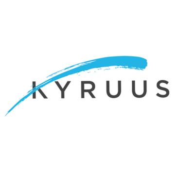 Kyruus ProviderMatch