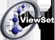 ViewSet PACE