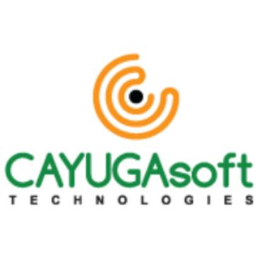 Cayugasoft Technologies Reviews