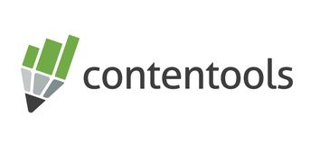 Contentools Reviews