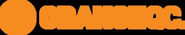 OrangeQC Reviews