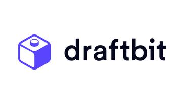 Draftbit Pricing