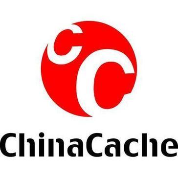 ChinaCDN Reviews