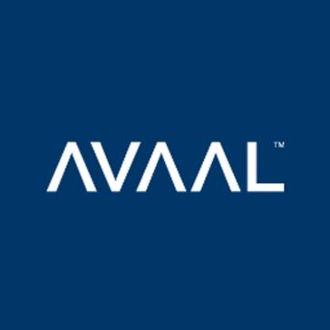 Avaal Express Reviews