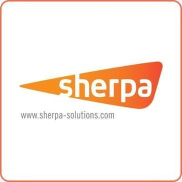 Sherpa Solutions ActivTouch