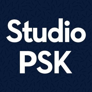 Studio PSK Reviews