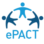 ePACT Reviews