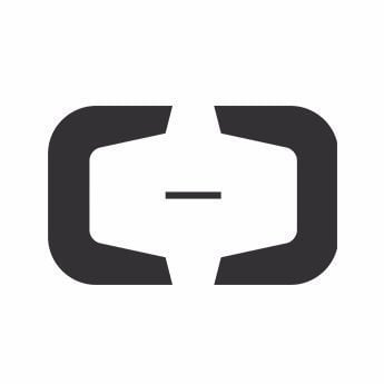 Alibaba Auto Scaling Reviews