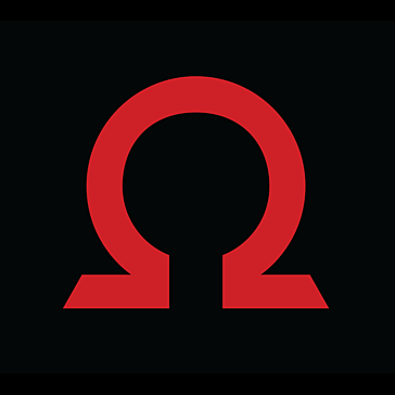Omega Digital Pricing