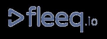 Fleeq Reviews