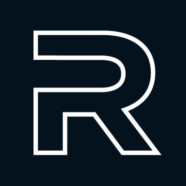 Realm Web Design