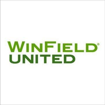 WinField Reviews