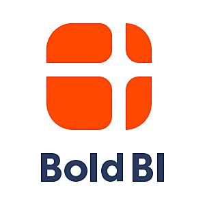 Bold BI Reviews