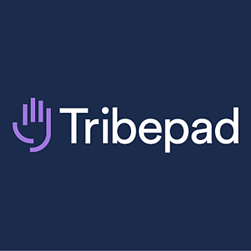 Applicant Tracking System & Video Interviewing Platform Reviews