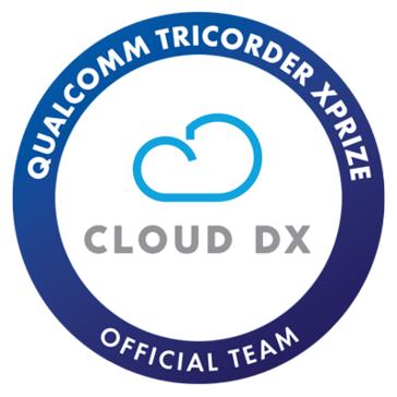 Cloud Dx