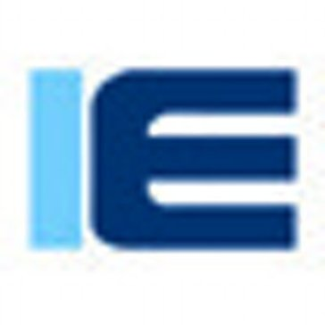 Index Engines eDiscovery