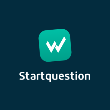 Startquestion Show