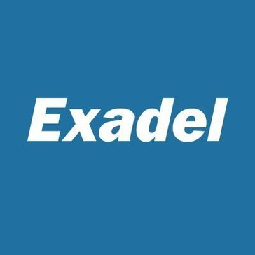Exadel Reviews