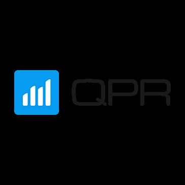 QPR ProcessAnalyzer Pricing