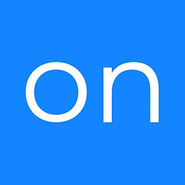 Ontraport Reviews
