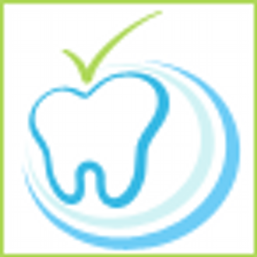 Systems for Dentists