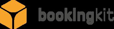 bookingkit Reviews