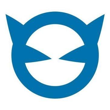 BlueCat DNS Integrity