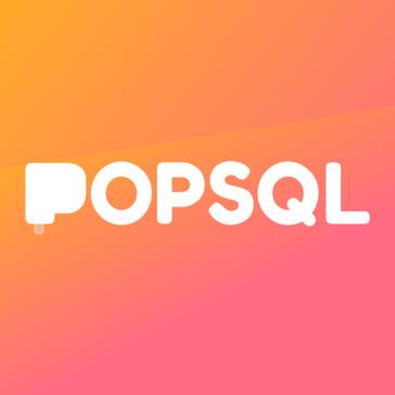 PopSQL Reviews 2019: Details, Pricing, & Features | G2