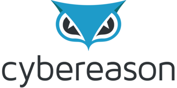 Cybereason Endpoint Detection and Response  Platform Reviews