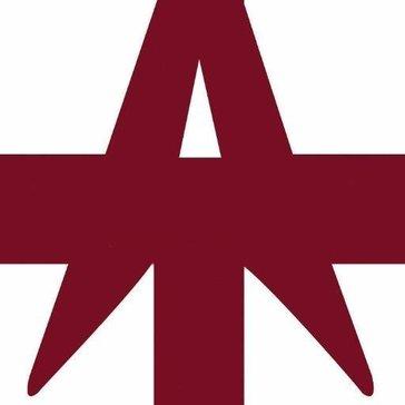 A.T. Staffing/ Advance'd Temporaries Reviews