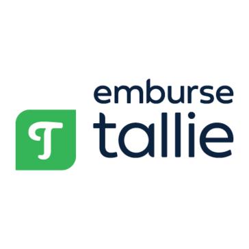 Tallie by Emburse Pricing