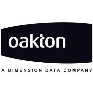 Oakton Consulting Technology