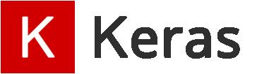 Keras Reviews