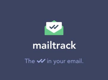 MailTrack Reviews